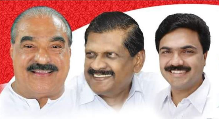 Kerala Congress faces uncertainty with KM Mani's demise