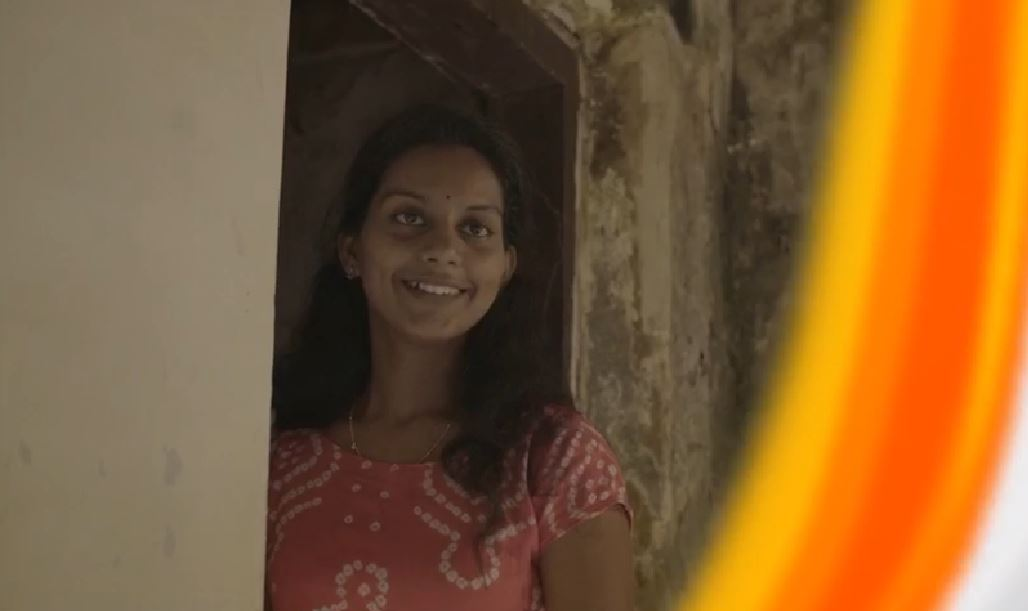 "Prominent Kerala politician slammed for ""misogynistic, retrograde"" campaign video"