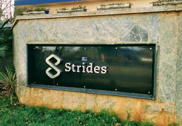 Strides Pharma to launch Potassium Chloride Extended-Release markets in US market