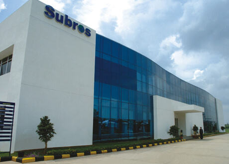 Subros Ltd acquires assets in AC maker Zamil