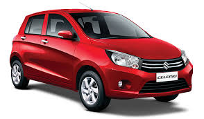 Maruti Suzuki Celerio crosses one lakh sales mark in 2018-19