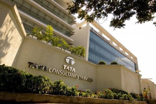 TCS Deploys Core Banking Software At ChinaTrust Commercial Bank In Taiwan