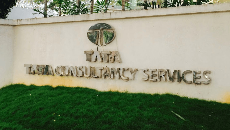 TCS wins deal to provide digital infrastructure to UK insurer Ageas