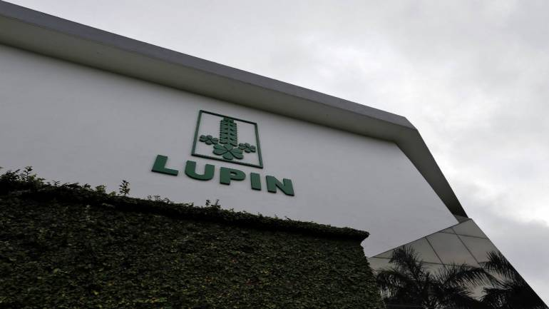 Lupin receives EIR for Pharmacovigilance Inspection from USFDA