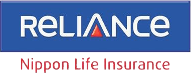 Reliance Capital to raise Rs 6,000 crore from Reliance Nippon Life Asset Management Limited stake monetisation