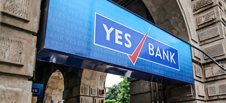 YES Bank acquires stake in Electrical Engineering firm CG Power and Industrial Solutions