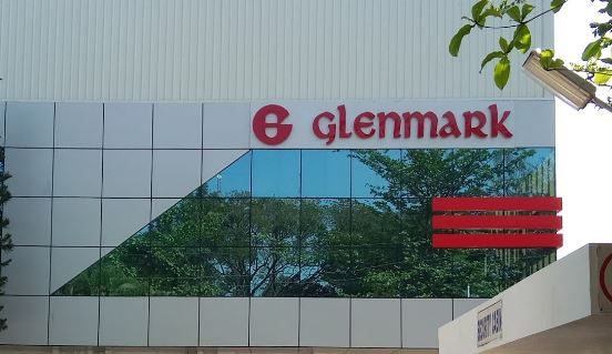 Glenmark Pharmaceuticals gets USFDA nod for sales of stomach relief capsules