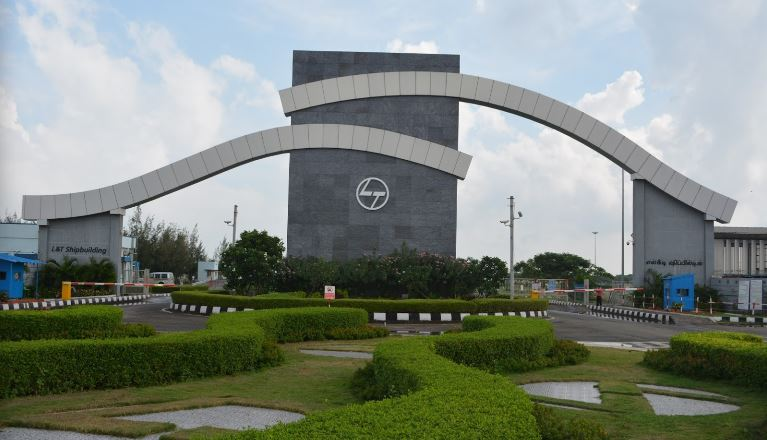 L&T acquires Rs 7.2 cr worth of Mindtree shares via open market