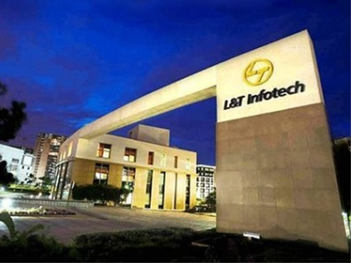 L&T Infotech unit to supply banking software from Temenos