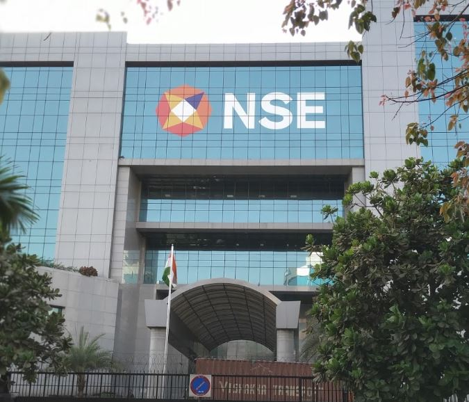 Way2Wealth: SAT stays SEBI order in NSE leased line case