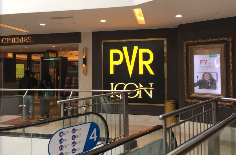 PVR Pictures to distribute Reliance Entertainment's films