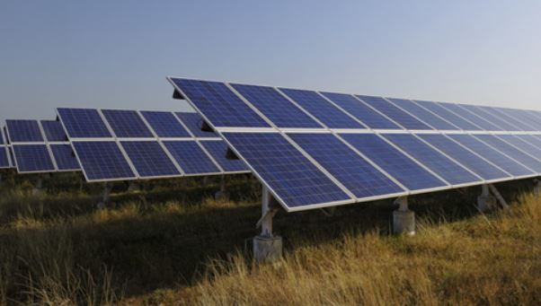 Tata Power gets 25-year deal to supply solar power to Gujarat