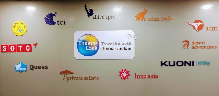 Thomas Cook to offer special Sentosa packs to Singapore, signs deal