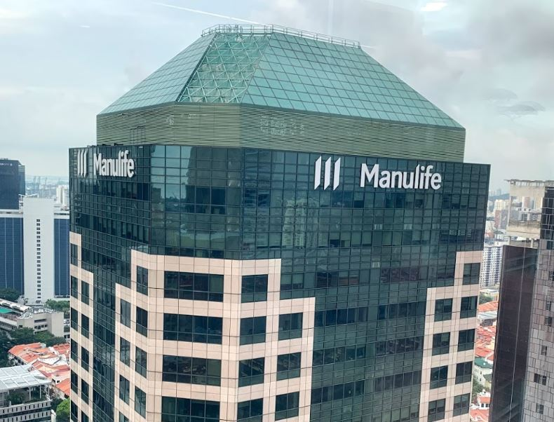 Mahindra Finance sells 49% of asset management arm to Manulife