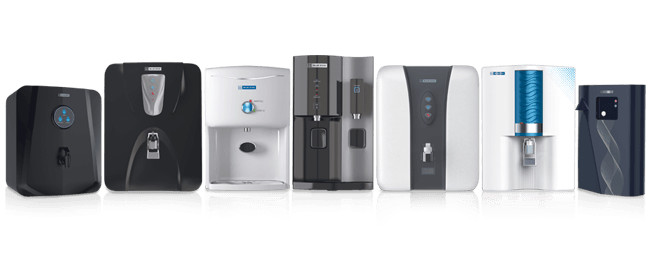 Blue Star launches 34 water purifier models priced from Rs 7.9k