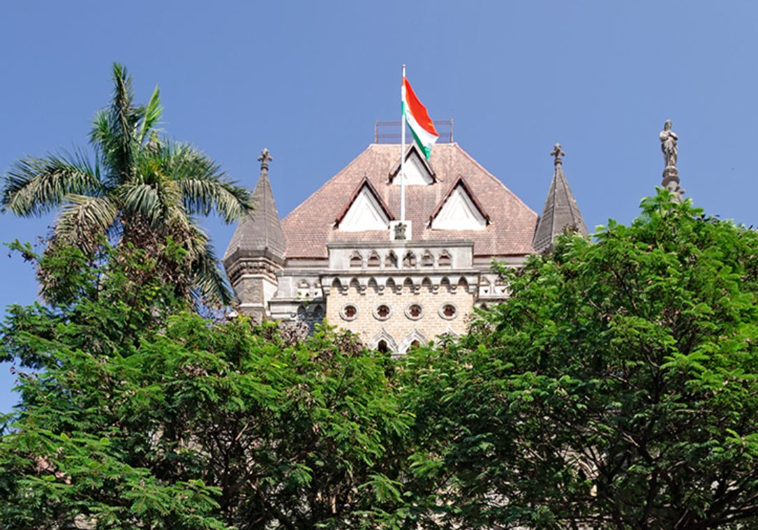 Bombay High Court upholds Maratha reservations