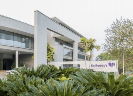 Dr Reddy's sells two neurology products to Upsher-Smith Laboratories