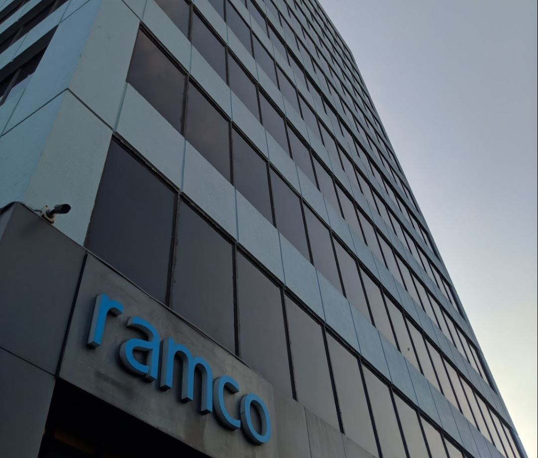 Ramco Systems wins deal from Kuwait's Americana Group