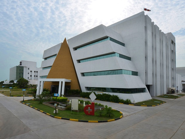 Zydus Cadila's manufacturing facilities in US receives 11 observations from FDA