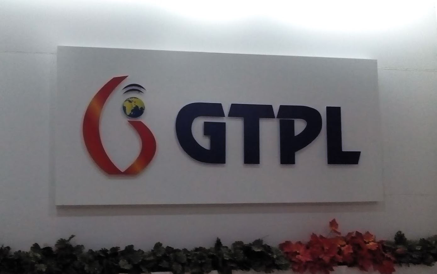 GTPL targets higher share of cable fees, no brand merger with Jio