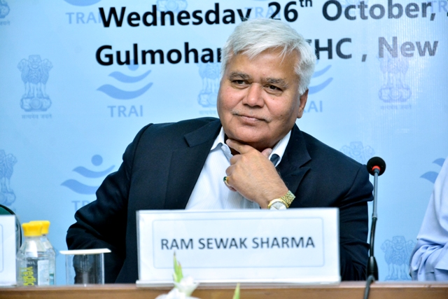 TRAI rescues small cable operators, says no net worth rule needed