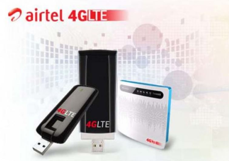 Airtel to shut down 3G pan India, speed up 4G