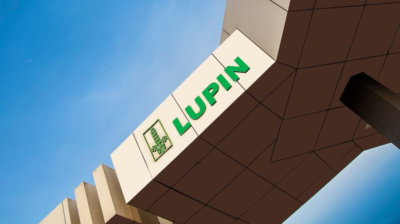 Lupin sells Japanese injectables business to UAE-based Neopharma