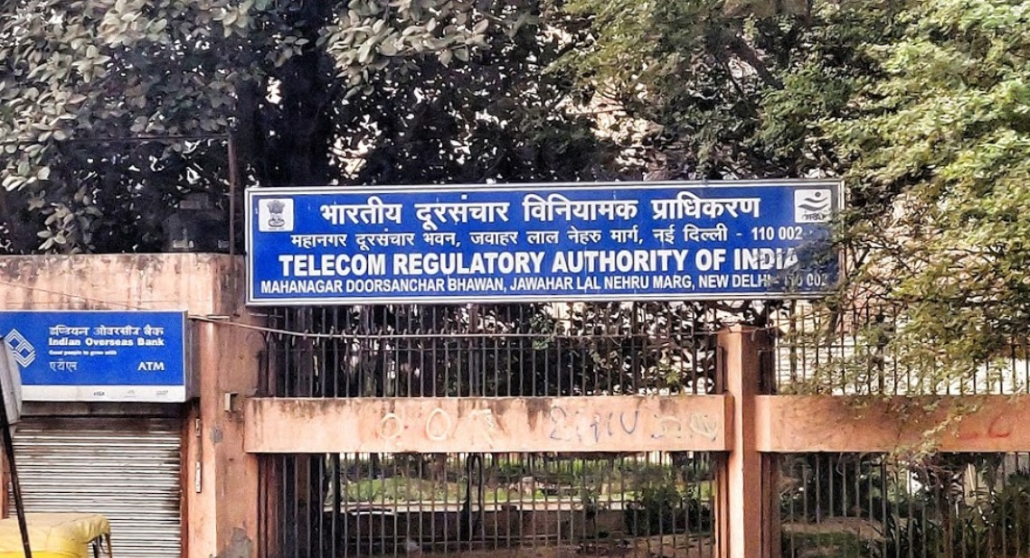 Discovery sues TRAI again over latest move to cut TV channel prices