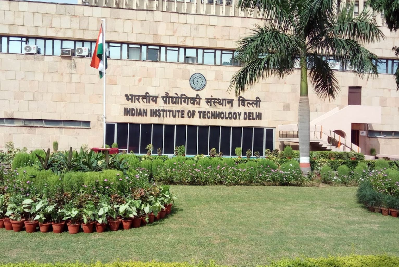 Lack of foreign students blamed for low ranks for Indian Universities