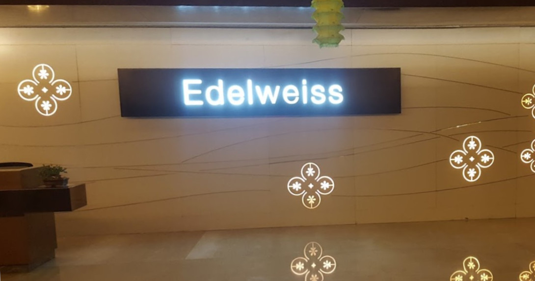 Edelweiss NBFC retail bond issue opens on Monday