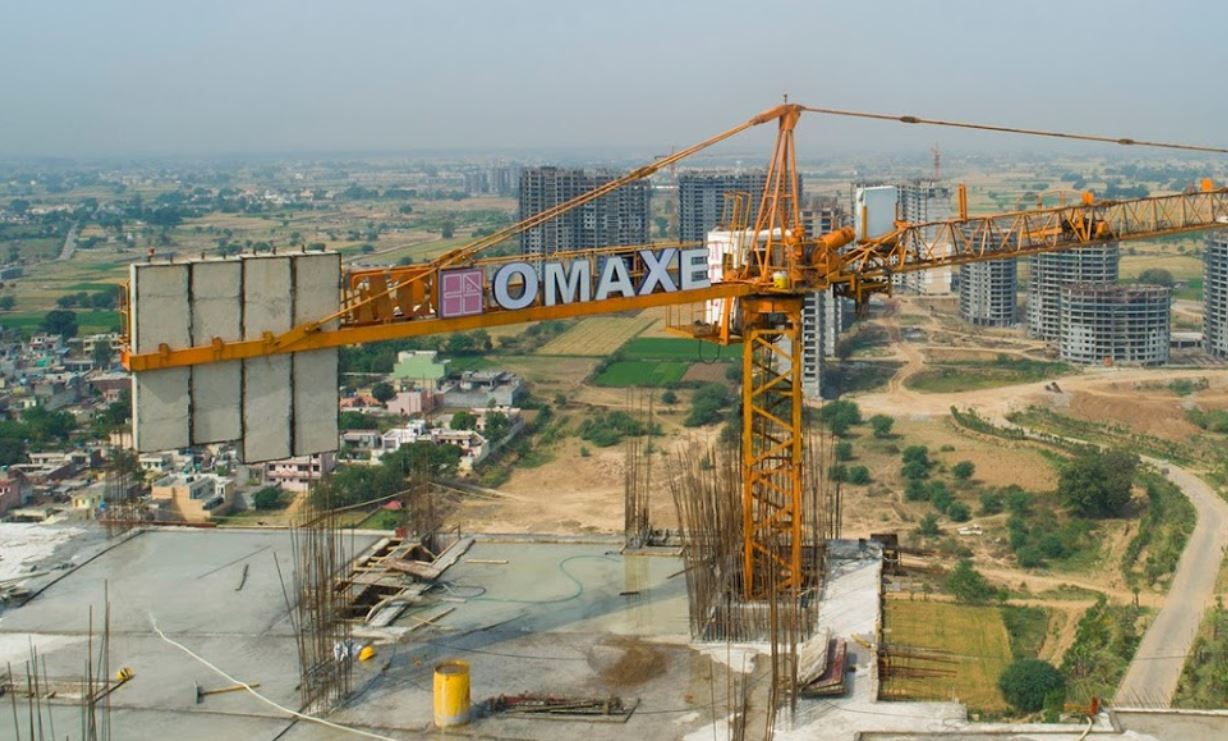 PNB Housing issues clarification on Omaxe exposure