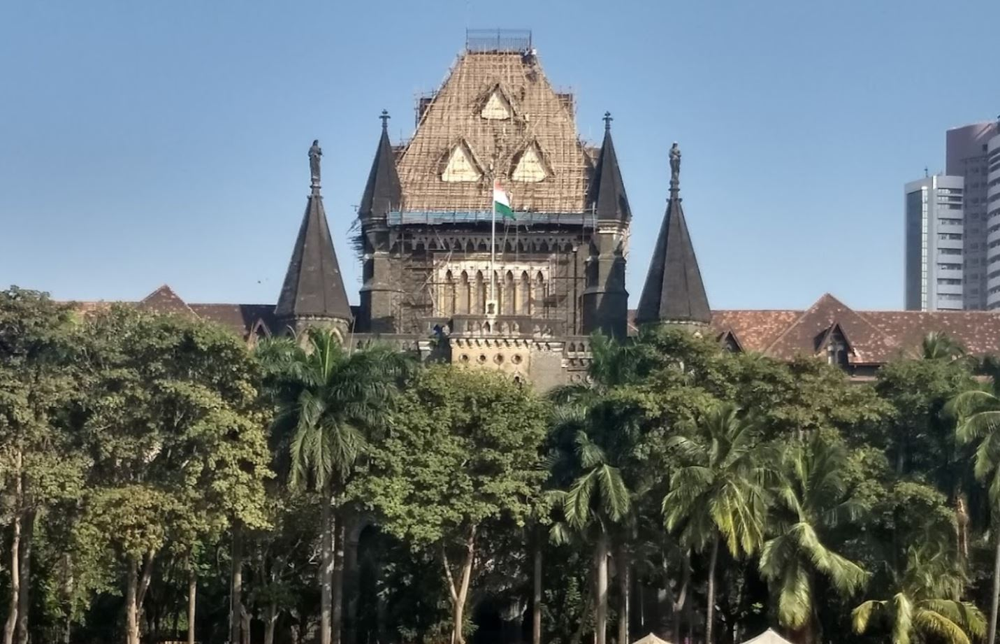 No stay on TRAI's Tariff Order from Bombay HC, yet