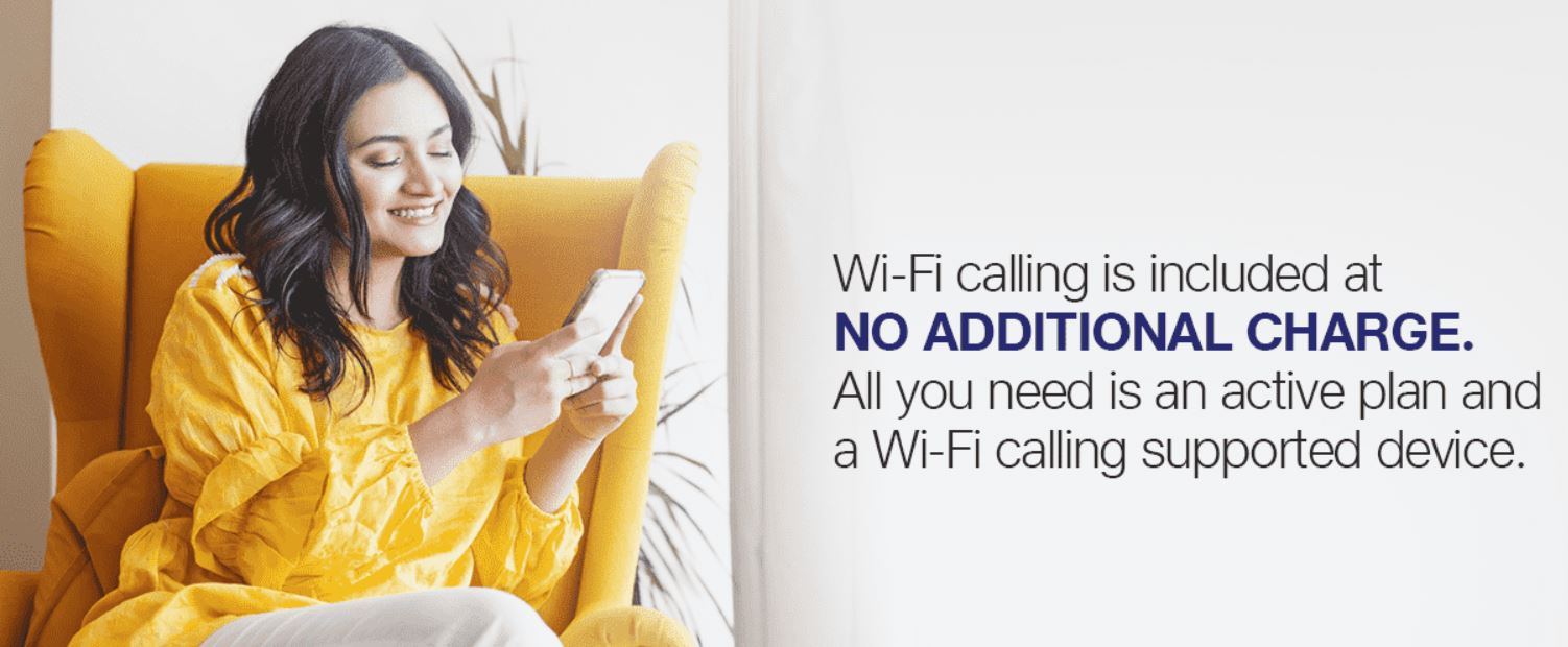 Airtel, Reliance Jio release list of WiFi calling supported mobile handsets