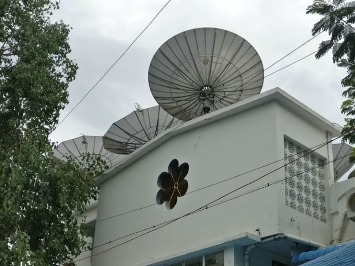 TARIFF ORDER: TRAI sends reminder on Mar 1 deadline to cable/DTH operators, channels