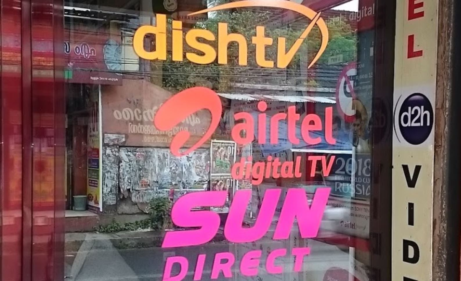 Tata Sky becomes first DTH to slash prices under TRAI tariff order