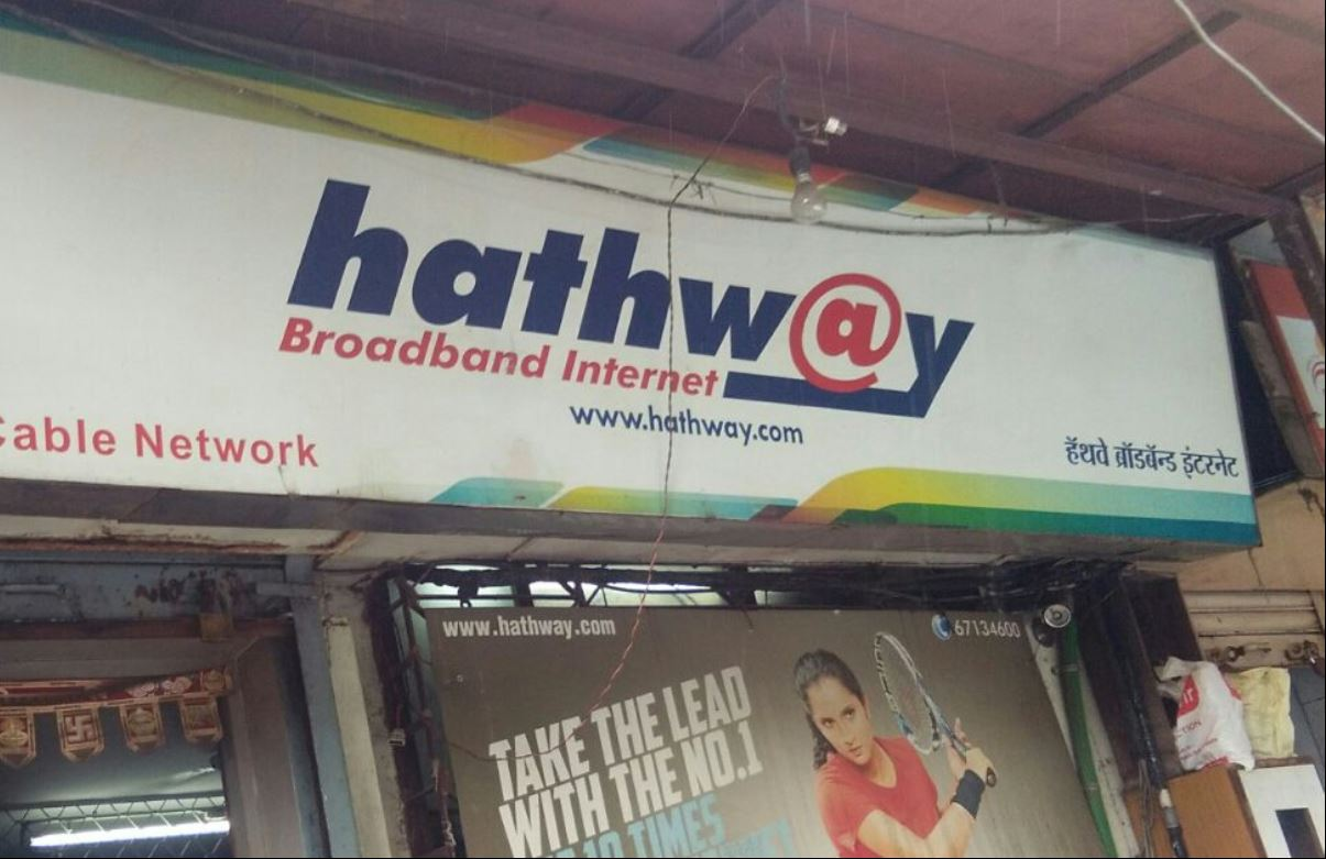 Hathway, Den to launch advanced, dual-tuner set-top-box