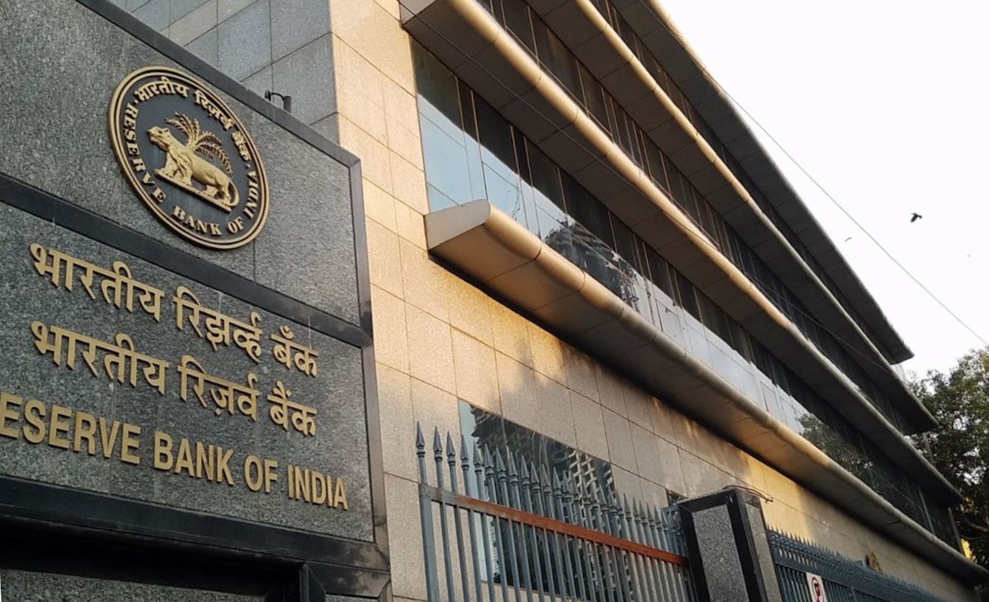 Liquidity crunch continues to hurt NBFCs, GDP growth – Fitch