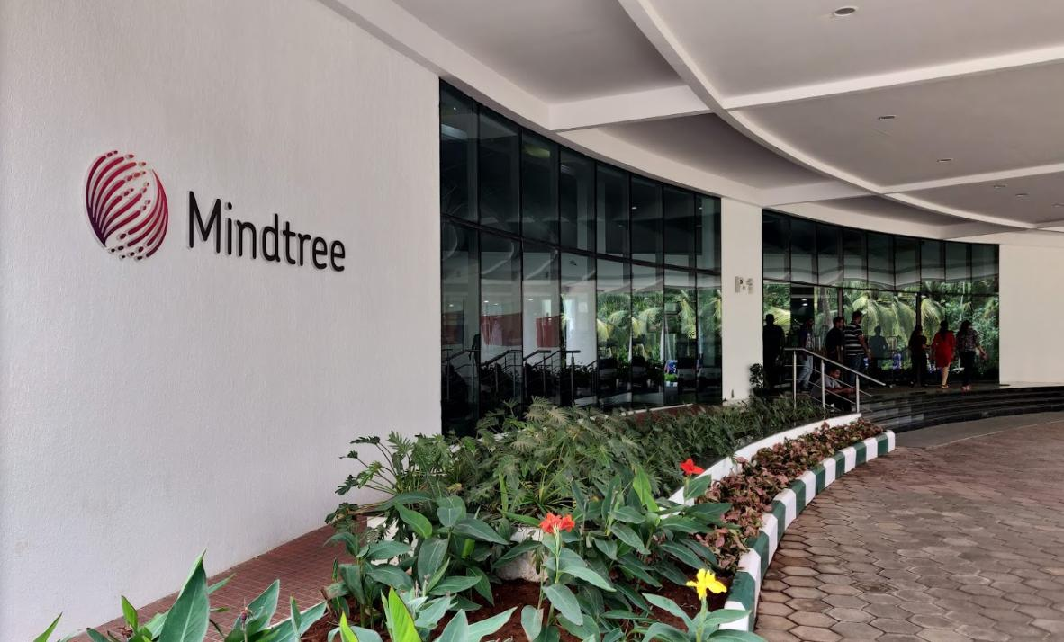 L&T appoints Accenture veteran as Mindtree COO