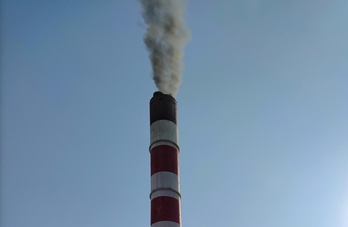 Indian coal plants unlikely to meet pollution norms: CSE