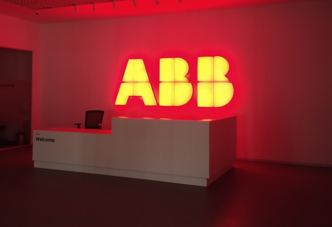 ABB India expects no 'significant adjustments' due to COVID-19