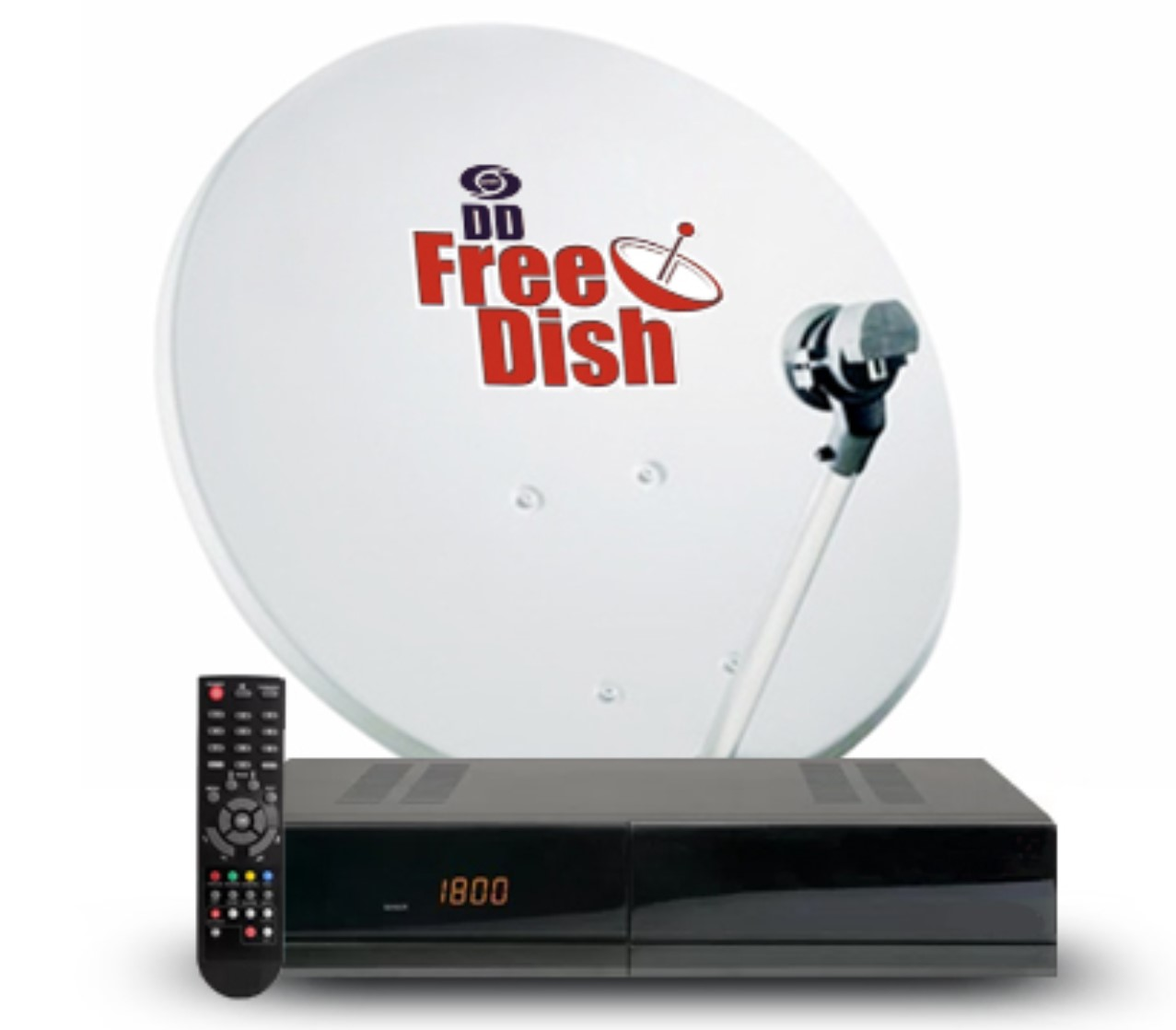 Star Utsav, Sony Pal, Zee Anmol, Rishtey back on DD Free Dish