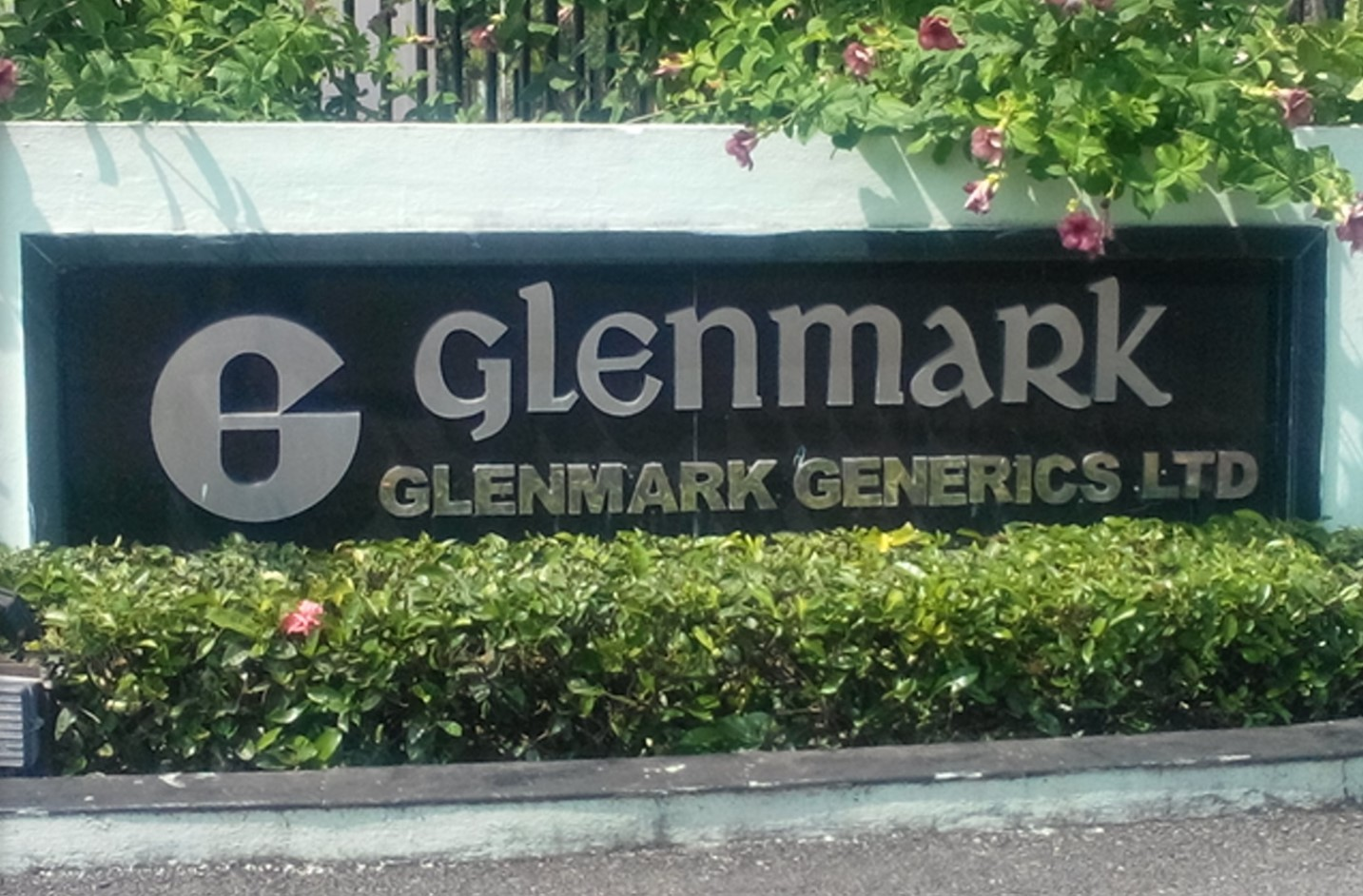 Glenmark says Favipiravir trial shows 29% faster recovery in COVID-19