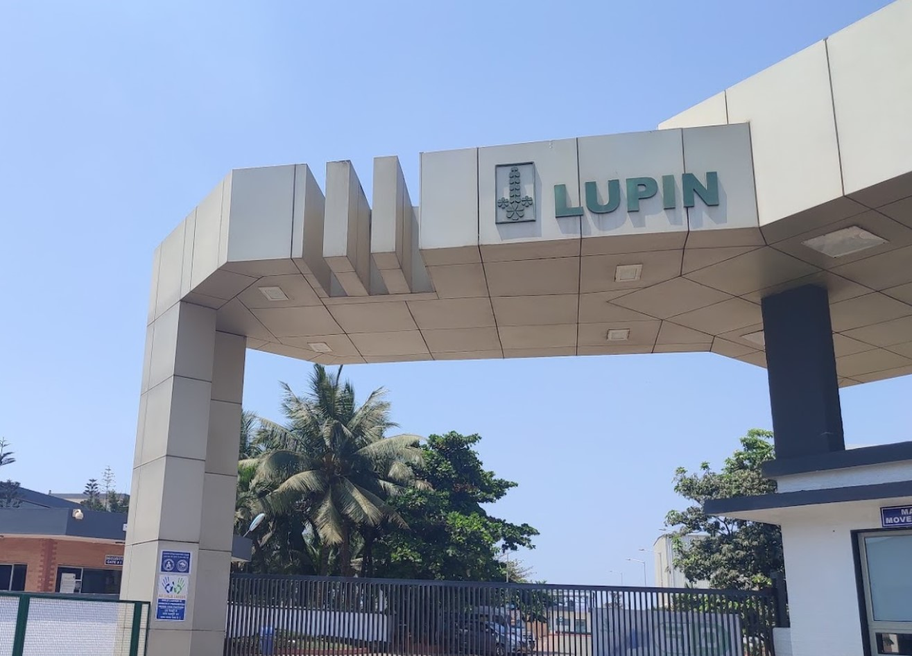 Lupin gets USFDA nod for diabetes drug