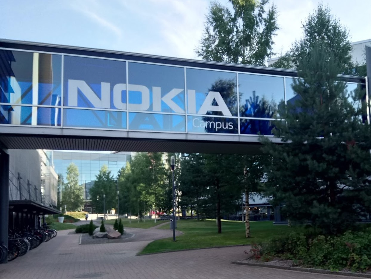 One-third of Airtel users on VoLTE network – Nokia