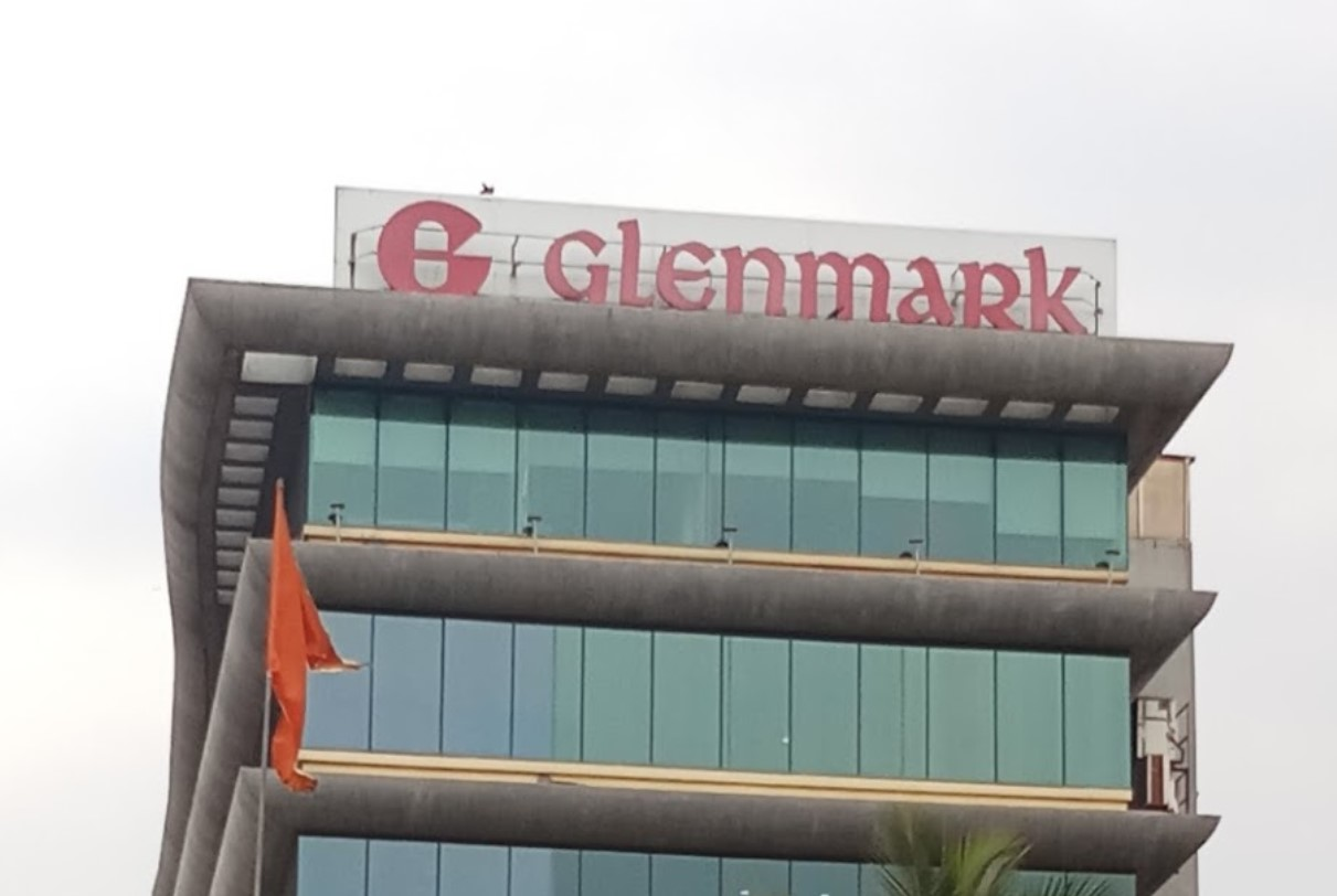 Glenmark launches diabetes drug in India at 65% lower price