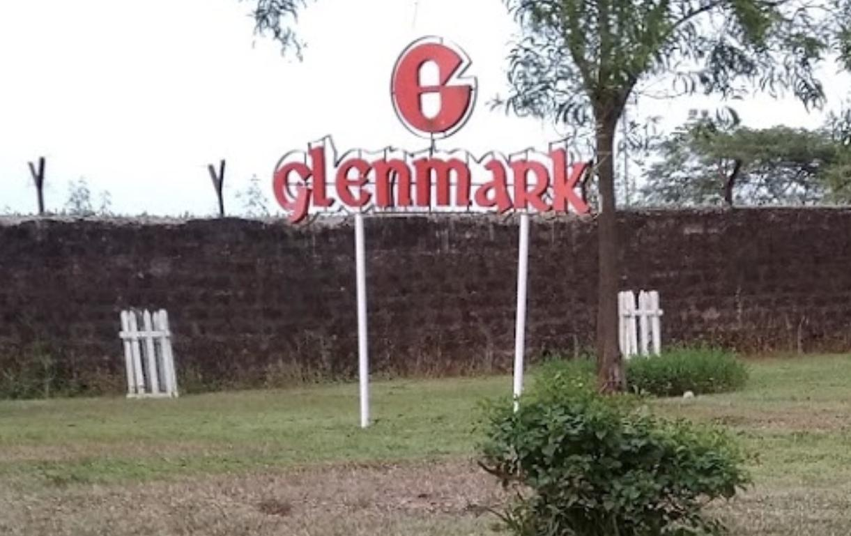 Glenmark cuts kidney cancer drug cost by 96%