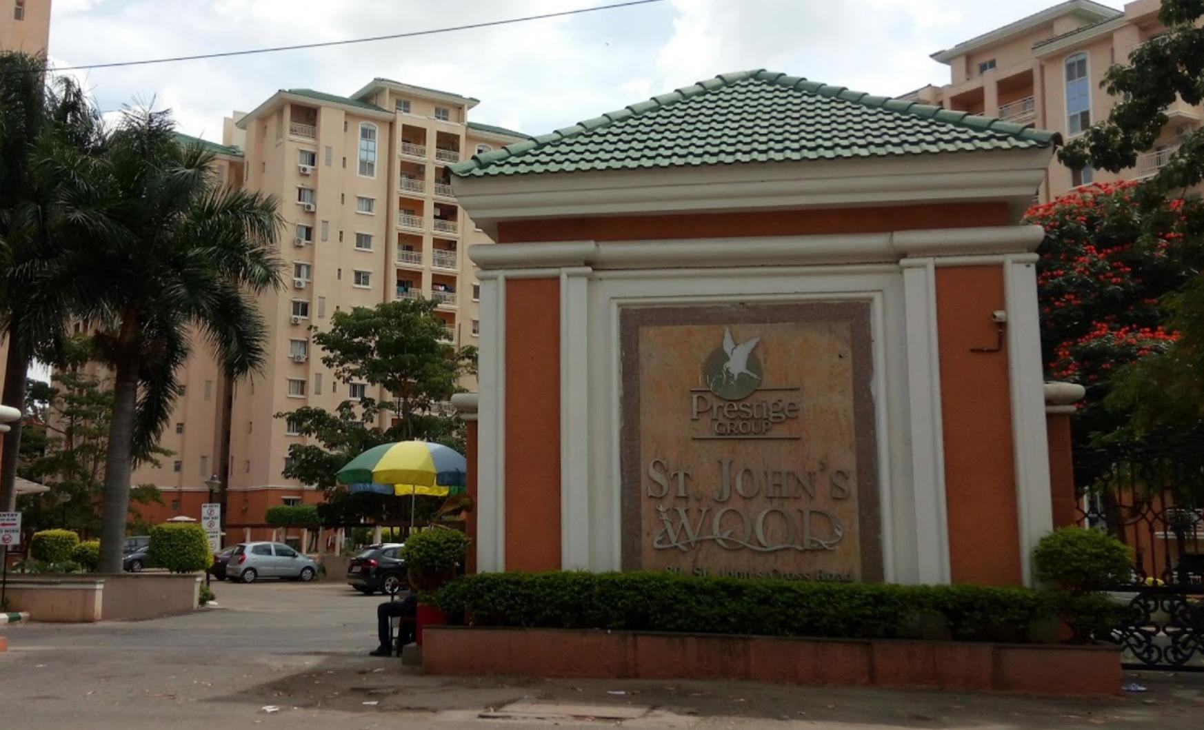 Malls may take six months to normalize – Prestige Estates