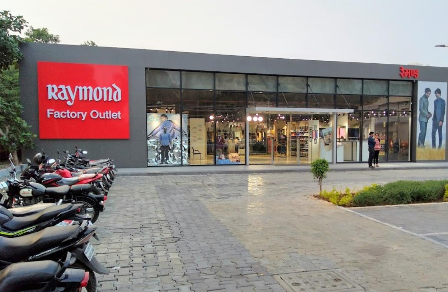 Post COVID, Raymond cancels demerger of apparels, to monetize real estate